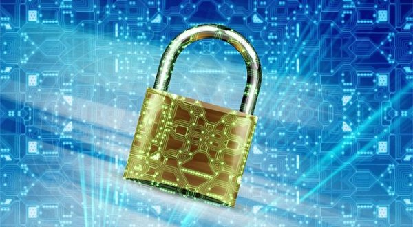 online security sydney
