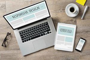 responsive-web-design-parramatta