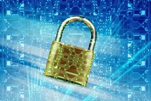 website-security-parramatta