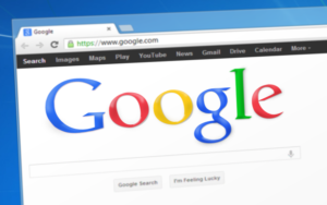 google seo parramatta