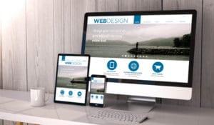 web-design-agency-parramatta