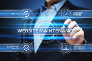 website-maintenance-packages-parramatta