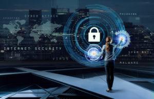 website security pages parramatta