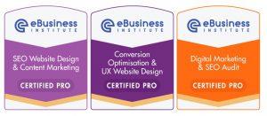 ebusiness-institute-digital-marketing-certifications