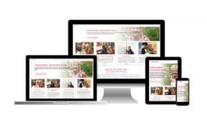 business-web-design-western-sydney