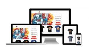 parramatta-web-design-portfolio