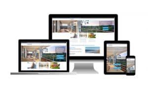 real-estate-web-design-sydney