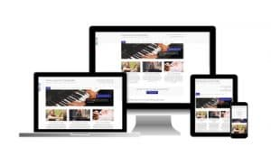 small-business-web-design-parramatta