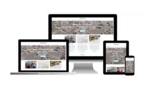 small-business-website-design-parramatta