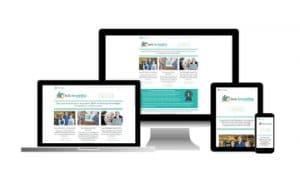 web-design-parramatta
