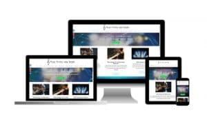 web-design-portfolio-western-sydney