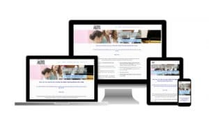 web-design-sydney-portfolio