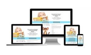 website-design-parramatta
