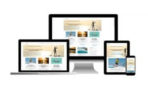website-designers-in-parramatta